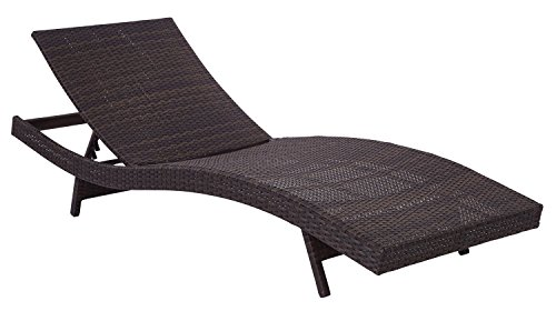 Delicieux Outdoor Folding Lounge Chair