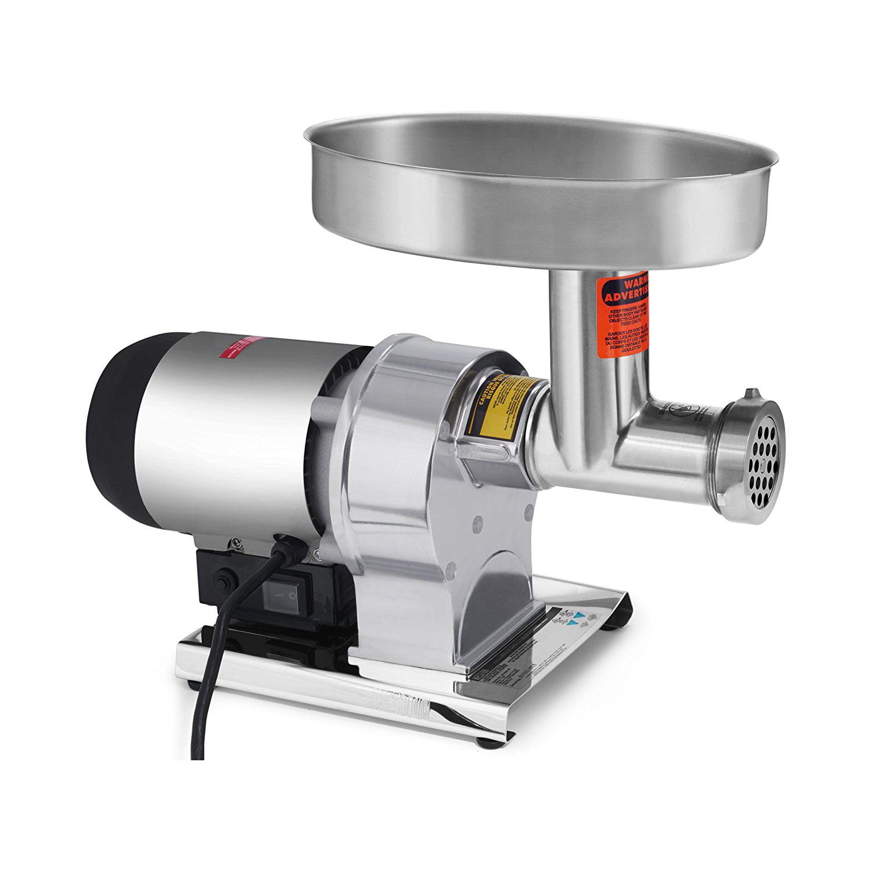 New HVAC Pressure Transducer 1840014-68127833AA S10 Trailblazer LeSabre Centur