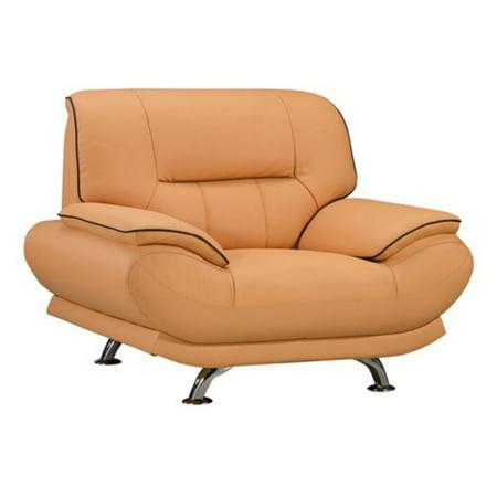 Acadia Collection - American Eagle Furniture Arcadia Armchair