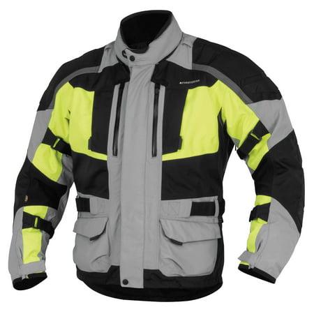 Firstgear Kathmandu Jacket ()