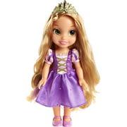 Keys to the Kingdom Rapunzel Toddler Doll