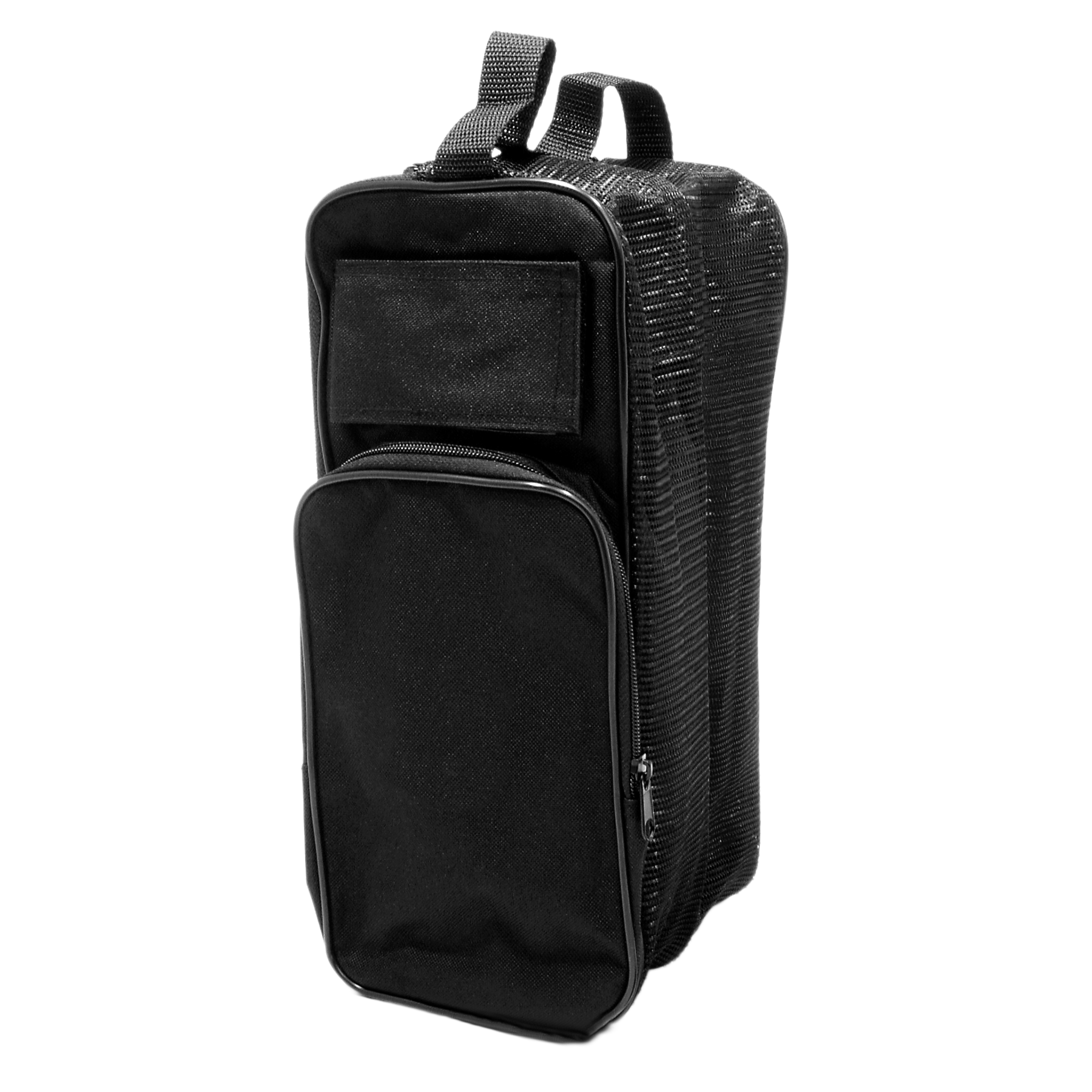 ProActive Sports Deluxe Travel Shoe Bag