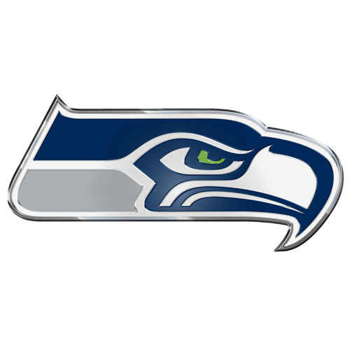 Seattle Seahawks NFL CE3, CE3NF27