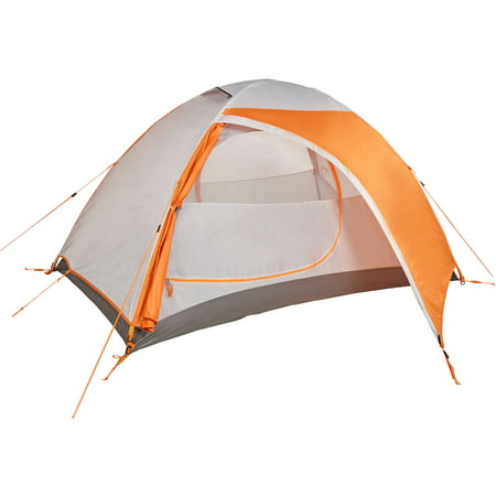 Ozark Trail 2-Person 5 1 lb Backpacking Tent with Two