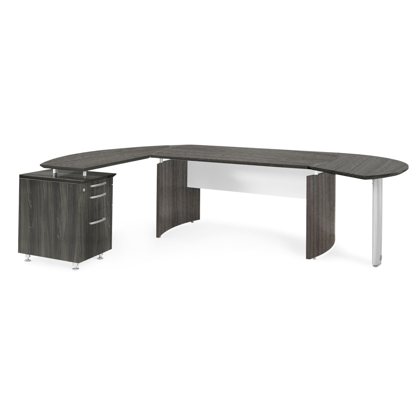 series new furniture office sterling incorporated tdw mayline desks suite doubleped exec