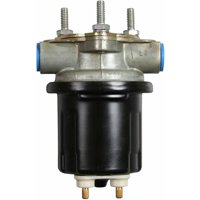 Airtex E8257 Electric Fuel Pump