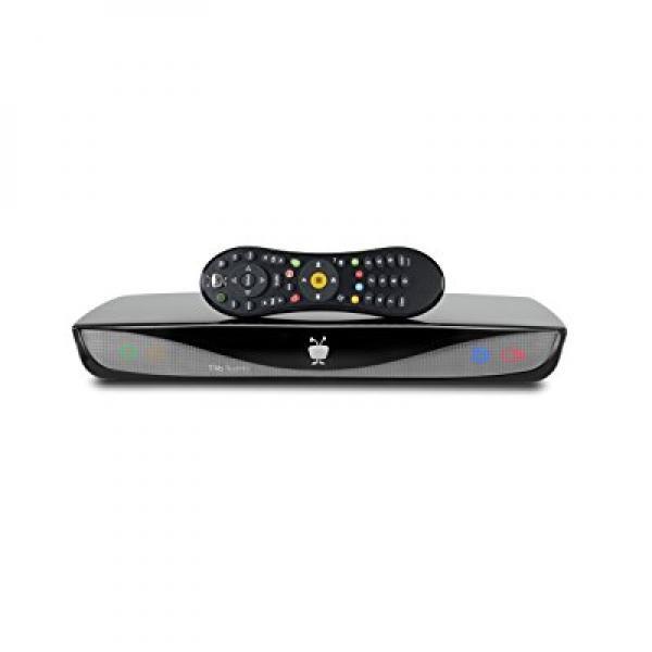 TiVo Roamio DVR by TiVo