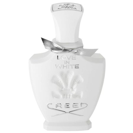 Creed Love In White By Creed For Women   2 5 Oz Millesime Spray