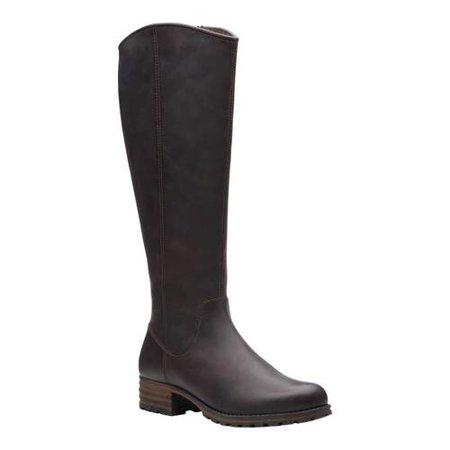 Women's Marana Trudy Knee High Boot ()