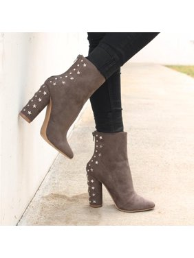 79a4d2b24b8ae Fahrenheit Womens Shoes - Walmart.com