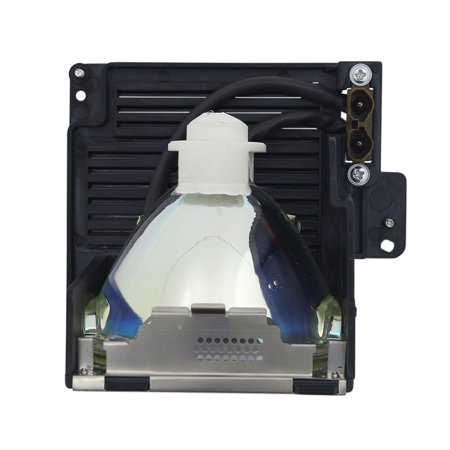Lutema Platinum Bulb for Christie Vivid LX37 Projector (Lamp with Housing) - image 3 of 5