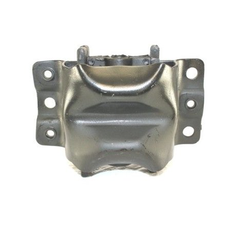 1972 Chevrolet K20 Pickup - OE Replacement for 1973-1974 Chevrolet K20 Pickup Front Right Engine Mount