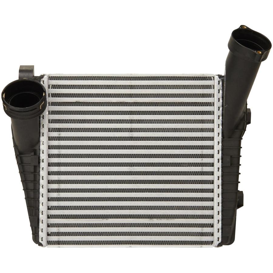 Spectra Premium 4401-1115 Intercooler