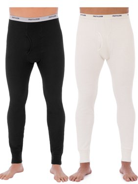 cef5c0beb3a3e Mens Thermal Underwear & Long Johns - Walmart.com
