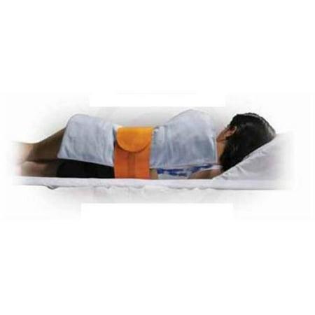 Drive Medical 10890 Therma Moist Heating Pad - Standard