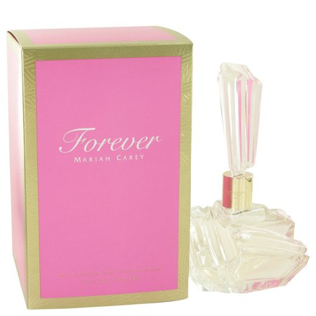 Marithe Girbaud - Mariah Carey Eau De Parfum Spray 3.3 oz