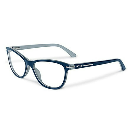 Oakley Eyeglasses OX1112 - STAND OUT 111205 (Oakley Eyeglasses Online)