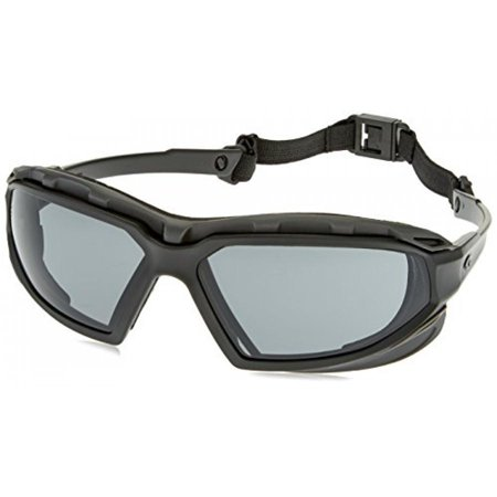 7fdd409ebc Pyramex I-Force Sporty Dual Pane Anti-Fog Goggle