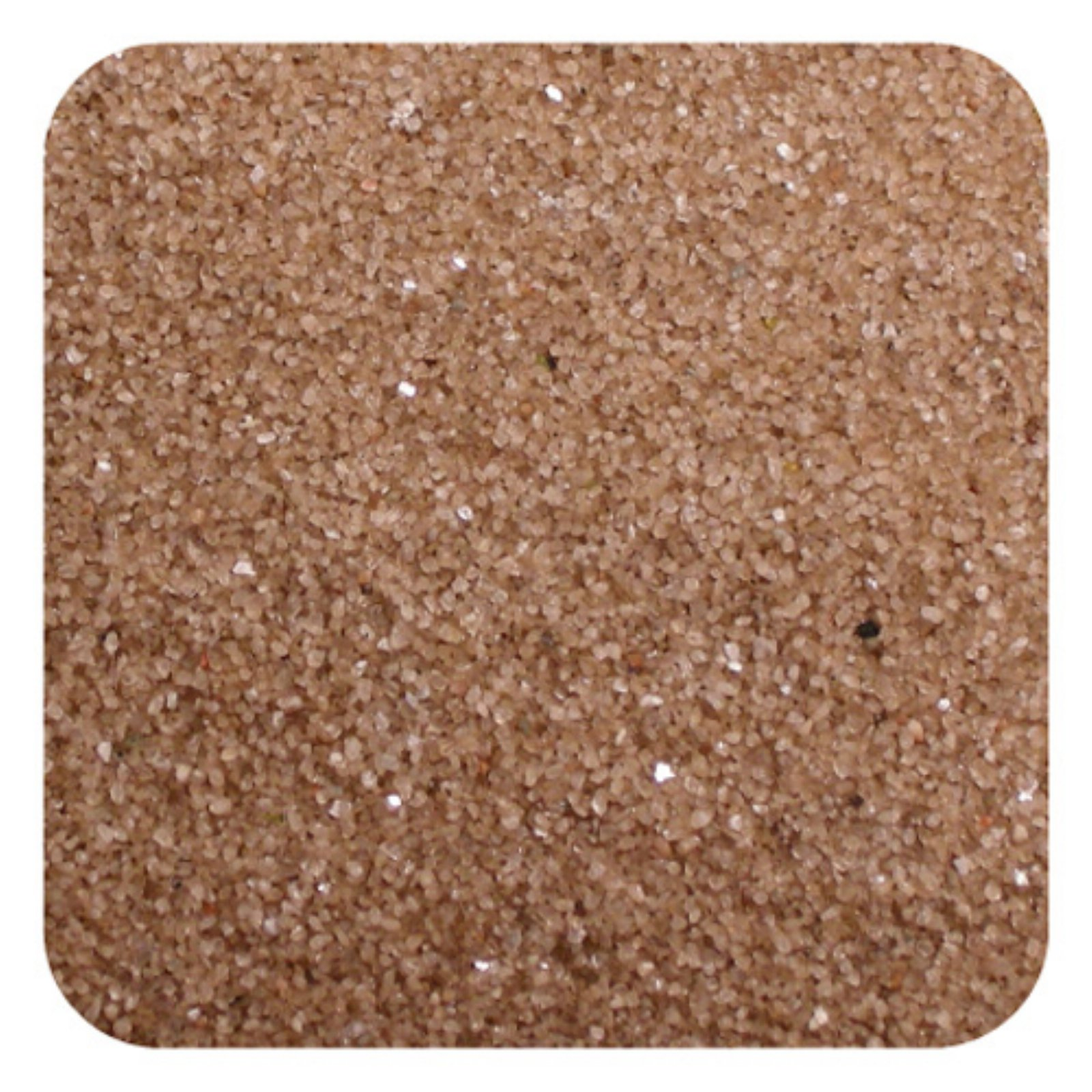 Sandtastik Floral Colored Play Sand - 10 lbs.
