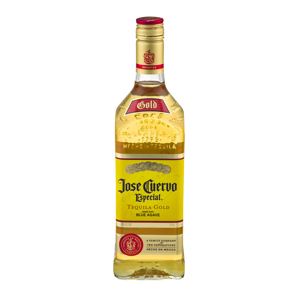 jose cuervo tequila essay Let me be honest, i love jose cuervo especial, for what it is however, i dont consider this a tequila, as there is almost no agave presence, and tastes like some.