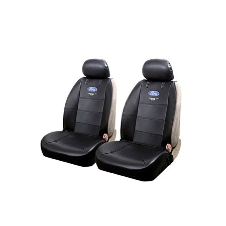 Keep Your Seats Clean with Ford Seat Covers