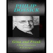 Gina and Frank - eBook