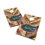 Florida Gators 2' x 3' Cornhole Board Game
