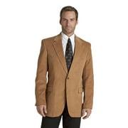Circle S Jacket Mens Corduroy Pointed Yokes Lubbock Long Sleeve CC4588