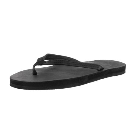 a9b71b3f10f0f Rainbow Sandals. This button opens a dialog that displays additional images  for this product with the option to zoom in or out.