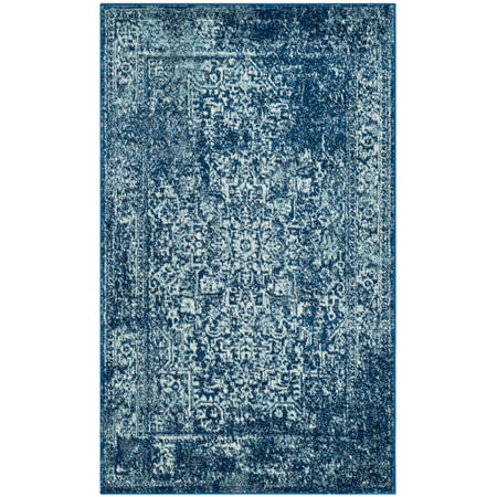 Safavieh Evoke Trena Traditional Area Rug or Runner ()