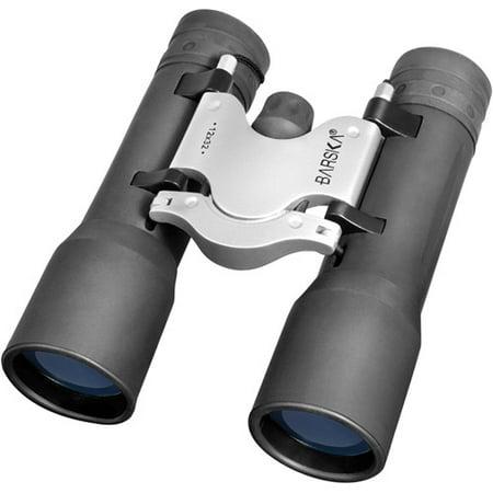 Barska 12 x 32mm Trend Binoculars
