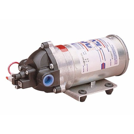 Shurflo 18 gpm pumpdiaphragm 60psi demand switch 38 ports can shurflo 18 gpm pumpdiaphragm 60psi demand switch 38 ports ccuart Image collections