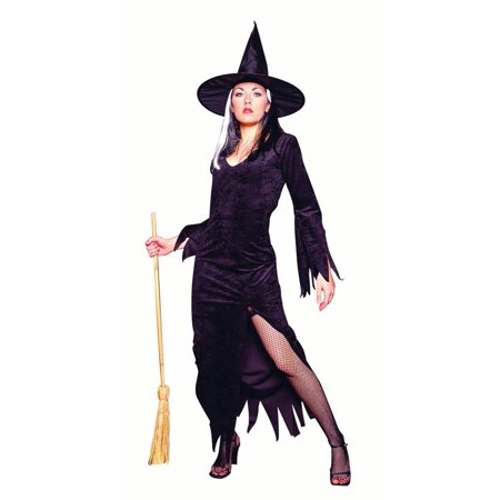 // Mystic Witch Costume// - Mystic Costume