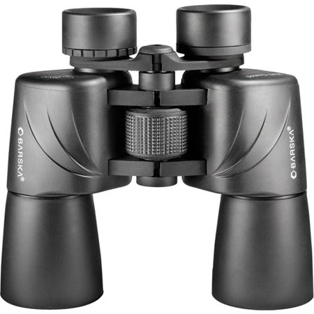 Barska 20x50 Escape Binoculars