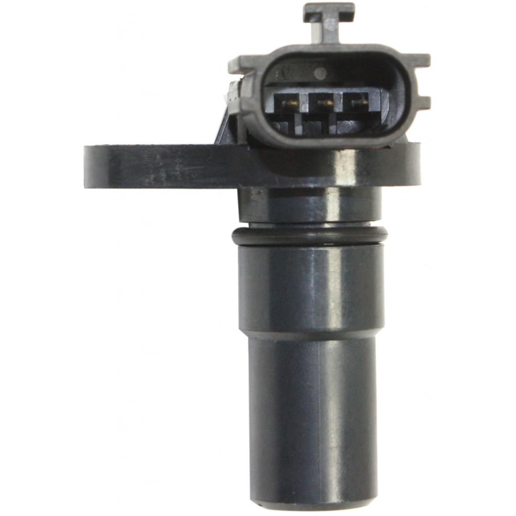 Output Auto Trans Revolution Speed Sensor For Nissan Sentra Versa S L4 1.8L