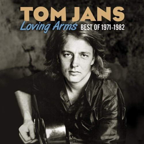Loving Arms Best Of 1971-1982