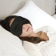 Best Cold Eye Mask For Puffy Eyes - Brownmed IMAK Compression Pain Relief Mask and Eye Review