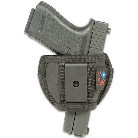 Ace Case Concealed Carry Holster Fits SMITH & WESSON M&P SIGMA 9mm, .40, V, GLOCK 17, 19, 22, 23, 25, 31, 32, 33,