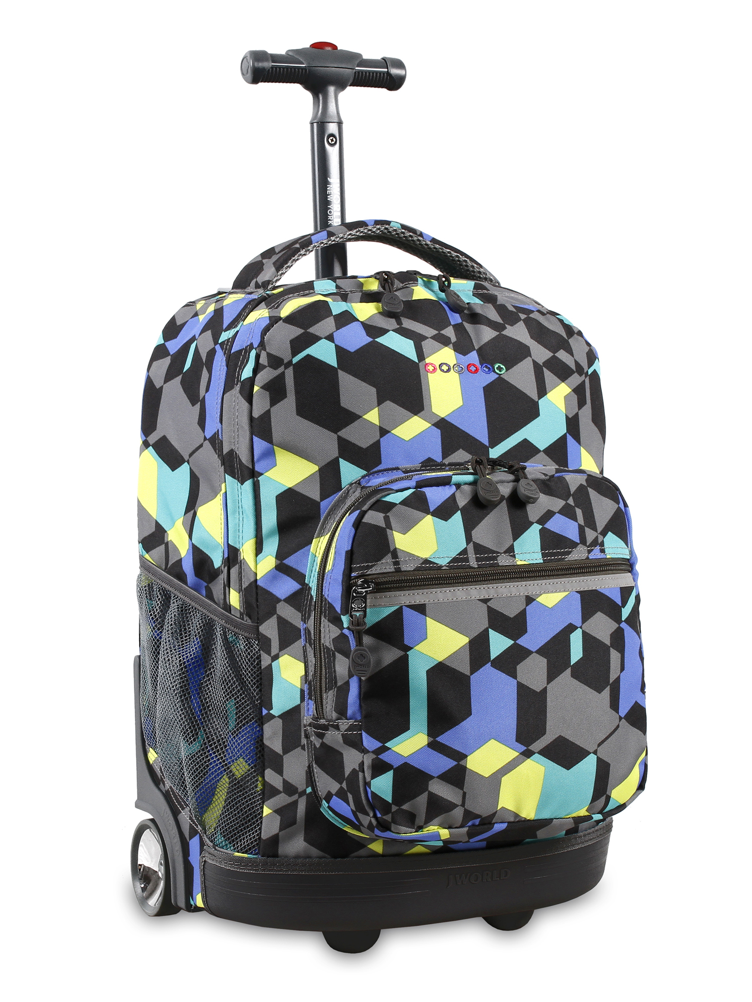 c8b41b221be1 Where To Buy Backpacks With Wheels- Fenix Toulouse Handball