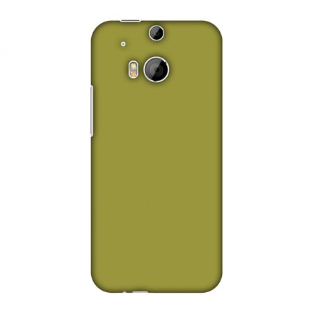 super popular 94f70 e58f4 HTC One M8 Case, Premium Handcrafted Printed Designer Hard ShockProof Case  Back Cover for HTC One M8s, HTC One M8 EYE, HTC One M8 - Polygon Fun 2