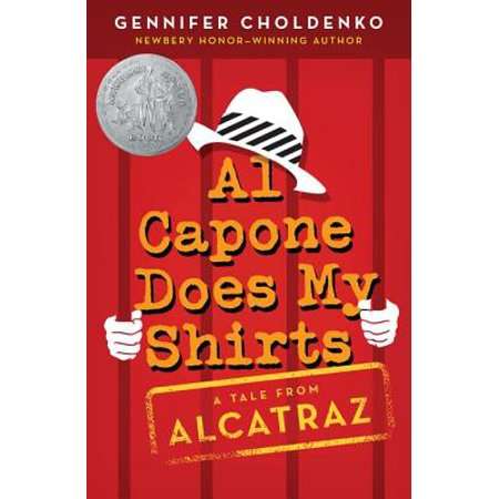 Al Capone Does My Shirts - eBook - Al Capone Costume Ideas
