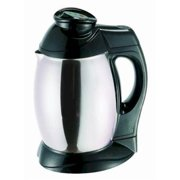 Best Soy Milk Makers - Miracle MJ840 Automatic Soymilk Maker Review
