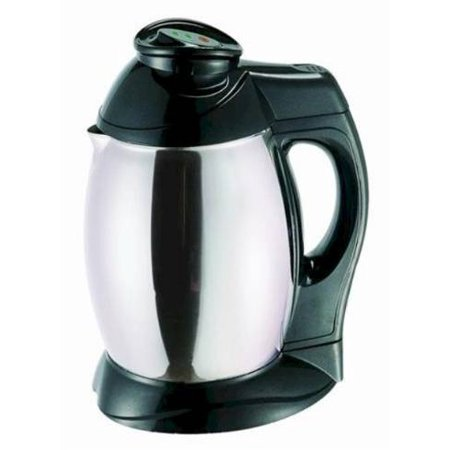 Miracle 840 Soy Milk Maker