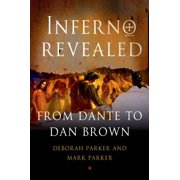Inferno Revealed - eBook