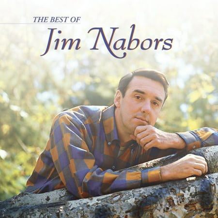 The Best Of Jim Nabors [Remastered] (Remaster)