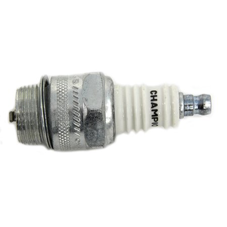Champion 18mm Spark Plugs,for Harley Davidson,by Champion