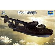 "Trumpeter Beriev Be-6""Madge"" Model Kit"