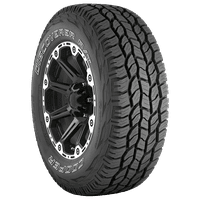 Wholesale Tires Near Me >> Light Truck And Suv Tires Walmart Com