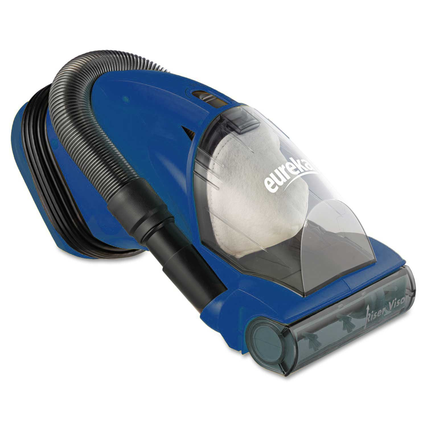 Eureka Easy Clean Bagless Mulit-Surface Hand Vacuum, 71C
