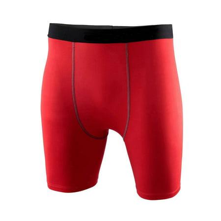 21f07b36e6044 CBD - Mens Compression Shirt Vest Pants Shorts Gym Workout Base ...